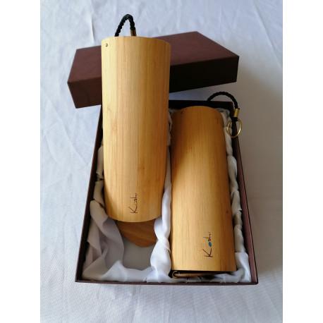 Dárková krabička na 2 Koshi