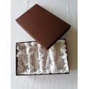 Dárková krabička na 4 Koshi / Shanti